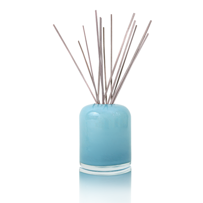 Alassis_Seagrass_Musk_Diffuser__933341367591979451416